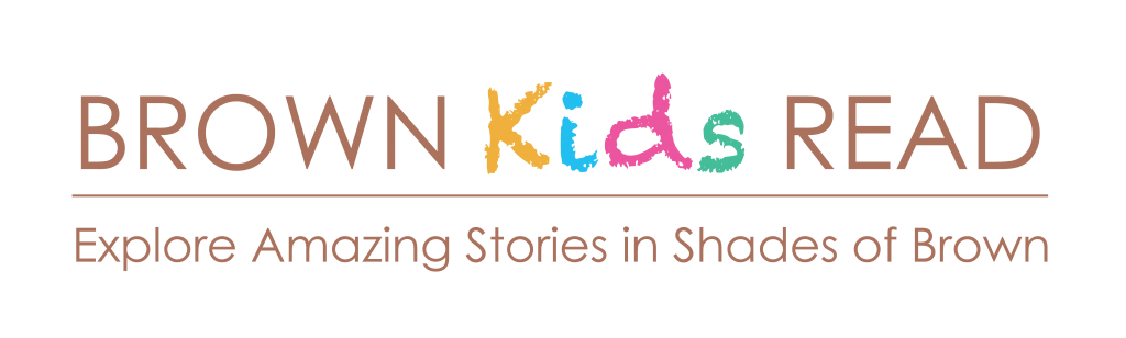 Brown Kids Read Logo_Logo Color - Full